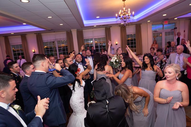 8-25-18 Misserville Wedding-1690.jpg