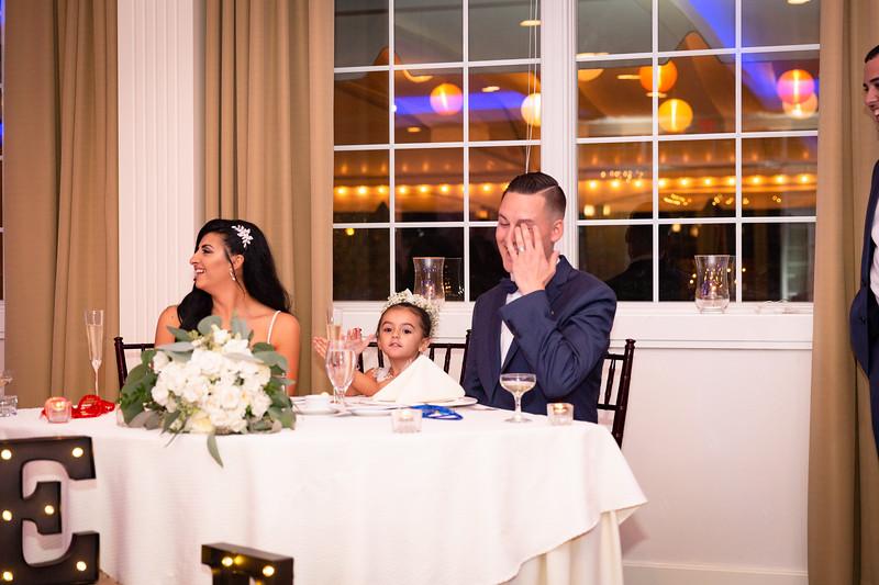 8-25-18 Misserville Wedding-1781.jpg