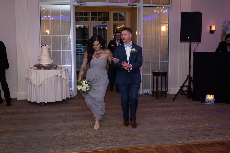 8-25-18 Misserville Wedding-1612.jpg