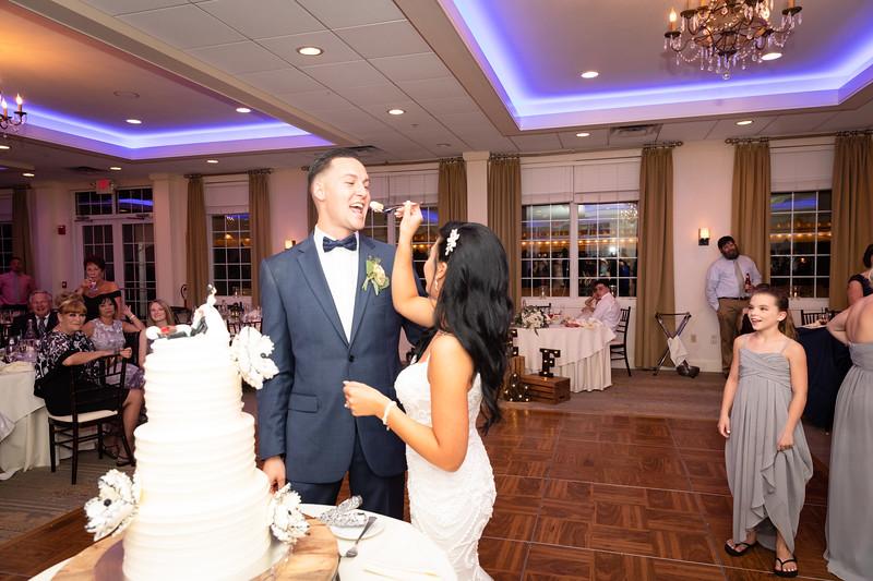 8-25-18 Misserville Wedding-2045.jpg