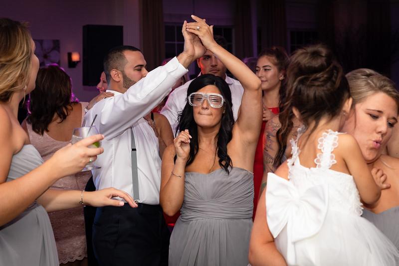 8-25-18 Misserville Wedding-2223.jpg