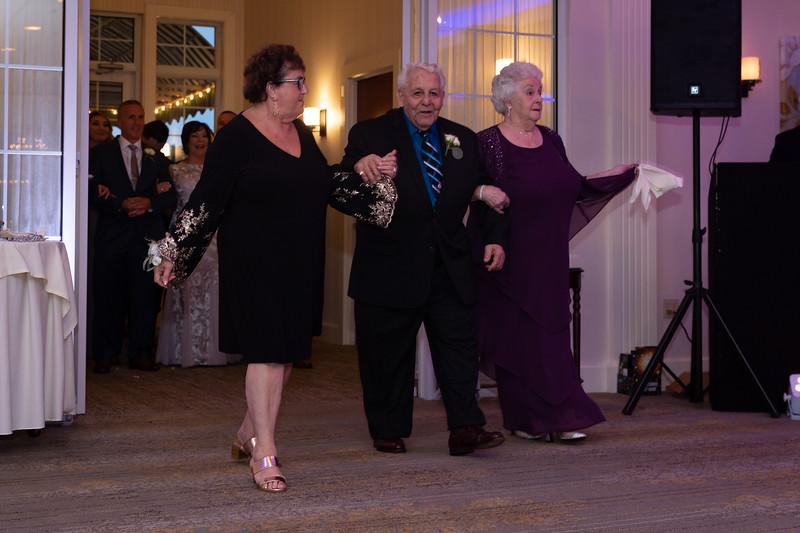 8-25-18 Misserville Wedding-1498.jpg