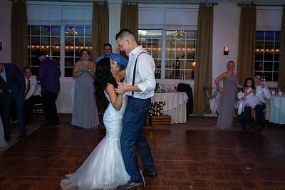 8-25-18 Misserville Wedding-2642
