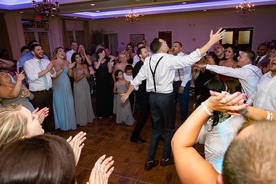 8-25-18 Misserville Wedding-2689