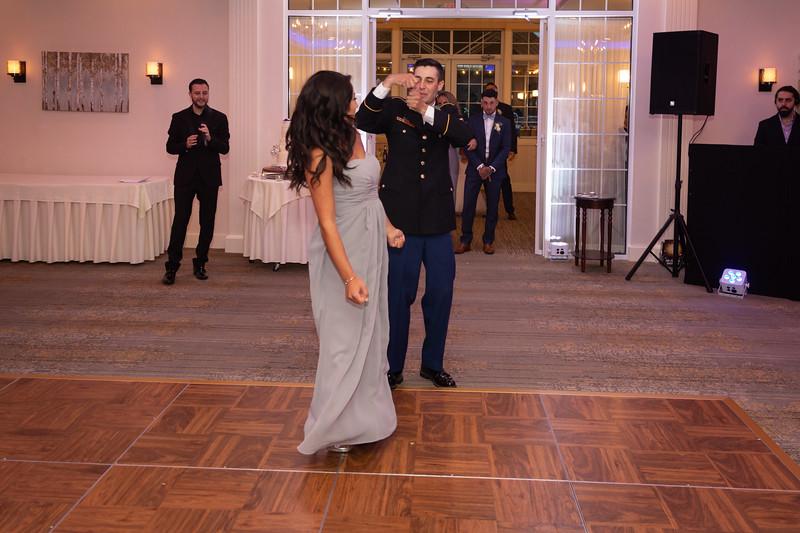 8-25-18 Misserville Wedding-1635.jpg