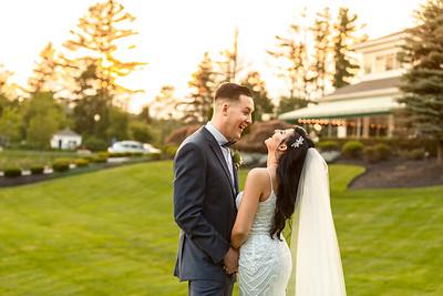 8-25-18 Misserville Wedding H-77