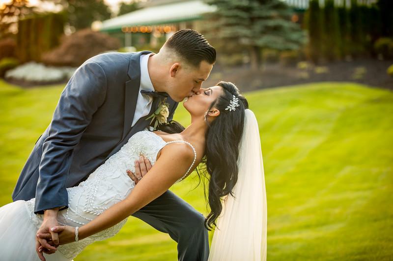 8-25-18 Misserville Wedding-1259.jpg