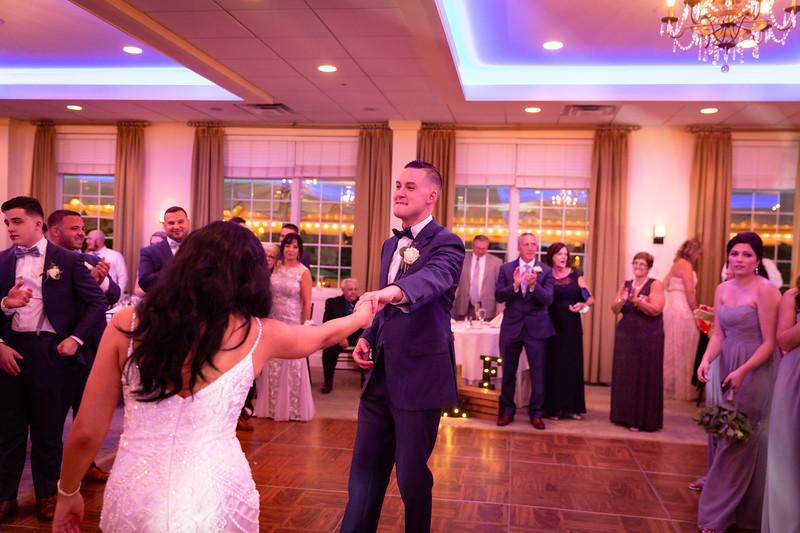 8-25-18 Misserville Wedding-1765.jpg