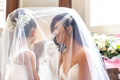 8-25-18 Misserville Wedding H-11