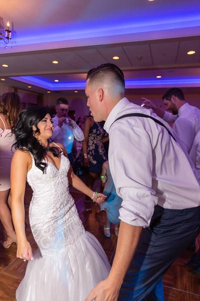 8-25-18 Misserville Wedding H-110