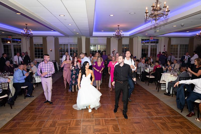 8-25-18 Misserville Wedding-2541.jpg