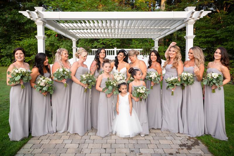 8-25-18 Misserville Wedding-1100.jpg