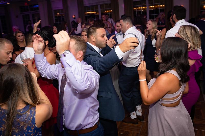 8-25-18 Misserville Wedding-2229.jpg