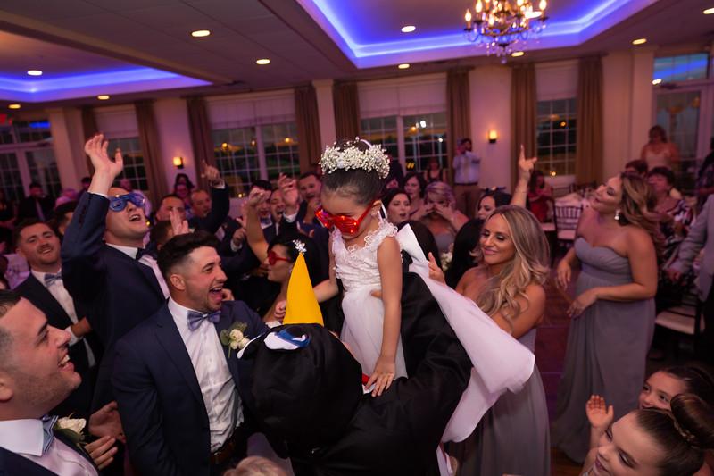 8-25-18 Misserville Wedding-1693.jpg