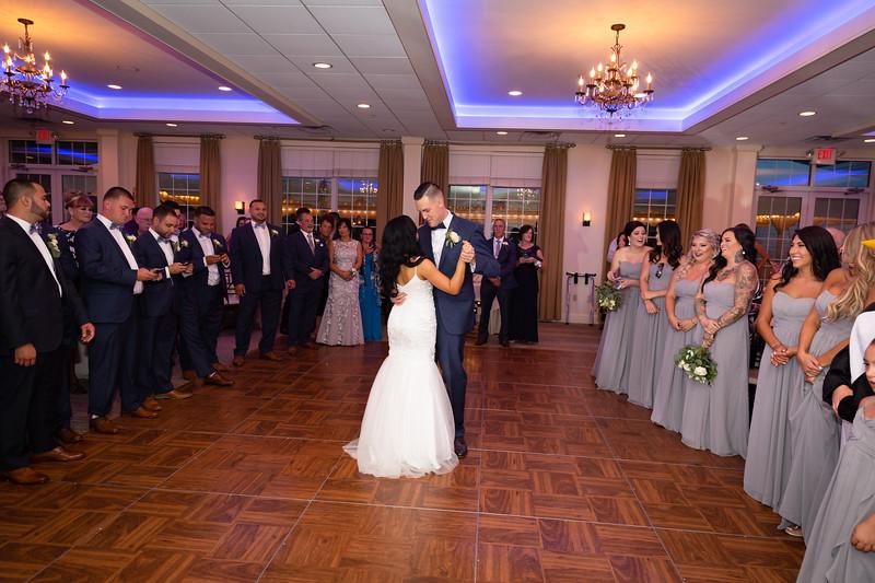 8-25-18 Misserville Wedding-1718.jpg