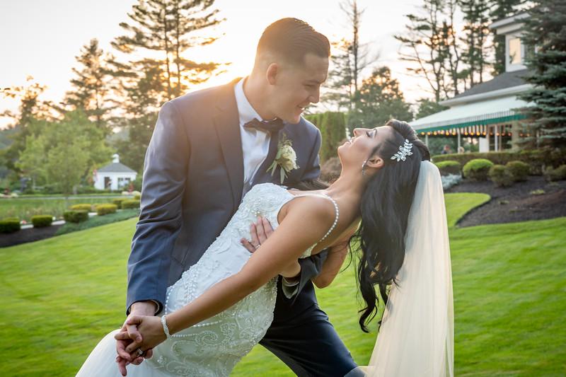 8-25-18 Misserville Wedding-1255.jpg