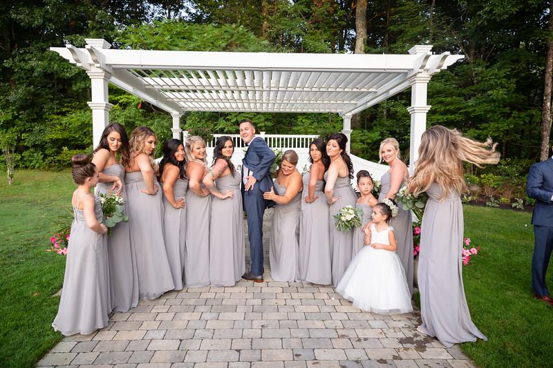 8-25-18 Misserville Wedding-1132.jpg