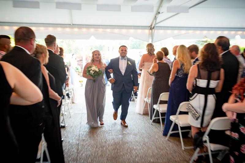 8-25-18 Misserville Wedding-1007.jpg