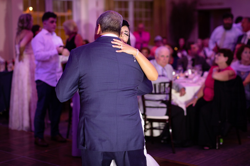8-25-18 Misserville Wedding-2075.jpg