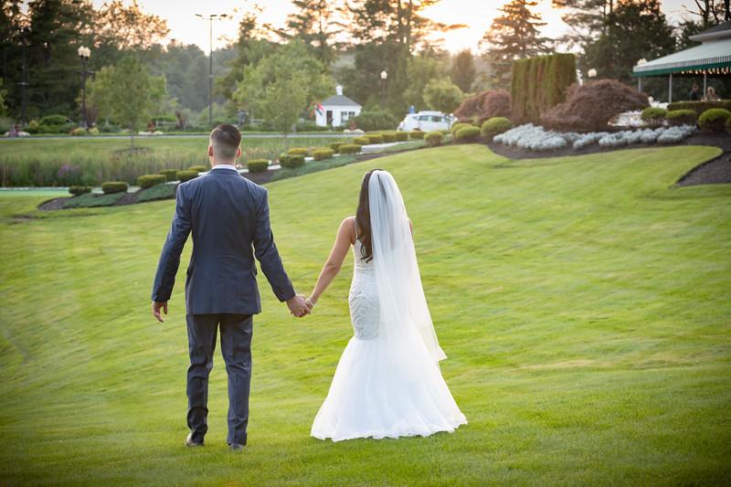 8-25-18 Misserville Wedding-1205.jpg