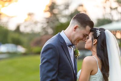 8-25-18 Misserville Wedding H-81