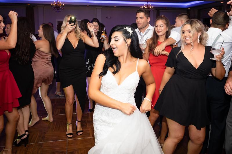 8-25-18 Misserville Wedding-2270.jpg
