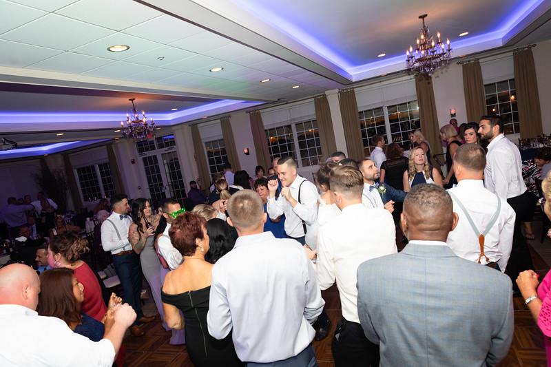 8-25-18 Misserville Wedding-2205.jpg