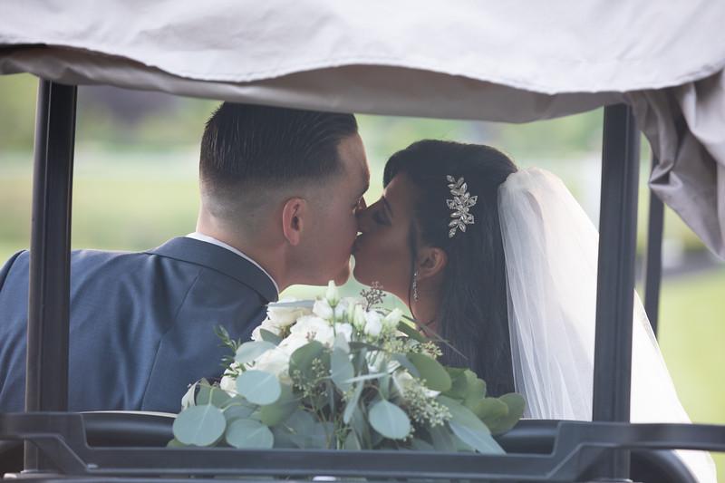 8-25-18 Misserville Wedding-1389.jpg