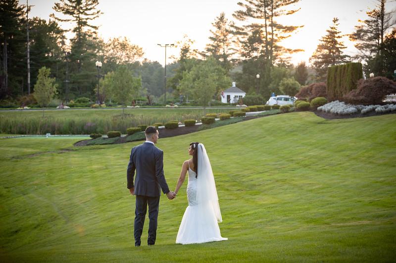 8-25-18 Misserville Wedding-1212.jpg