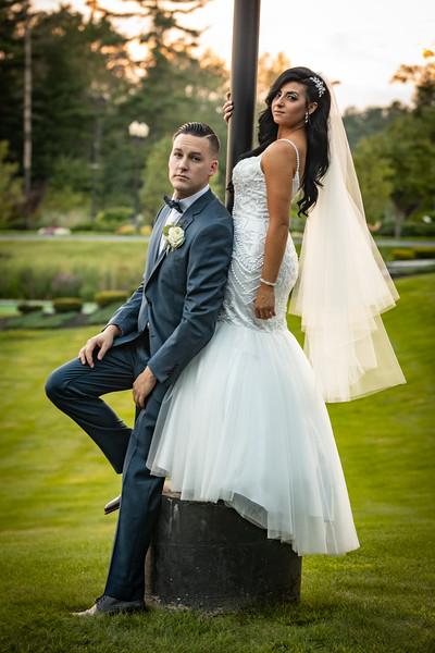 8-25-18 Misserville Wedding-1400.jpg
