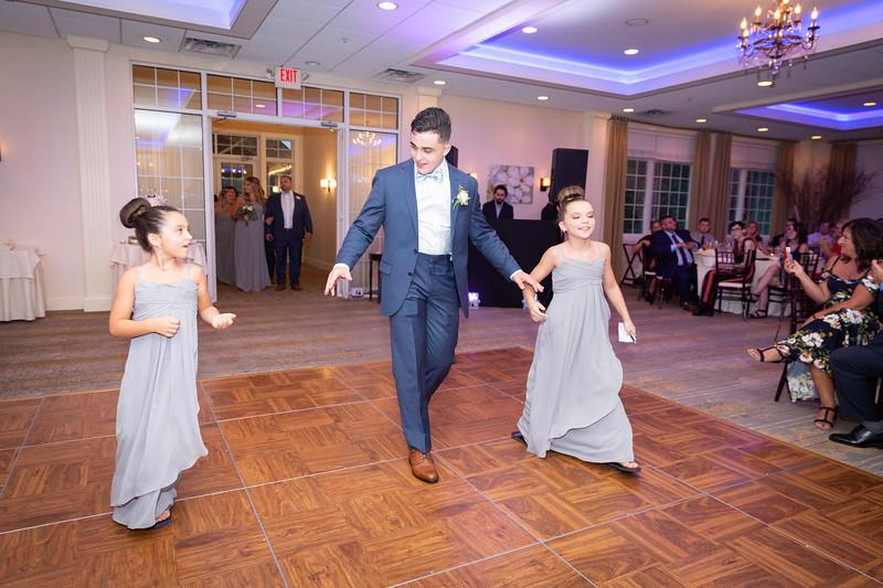 8-25-18 Misserville Wedding-1520.jpg