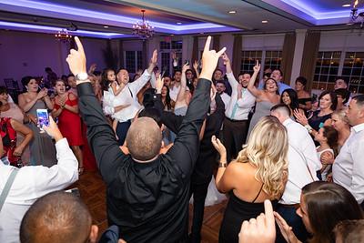 8-25-18 Misserville Wedding-2696