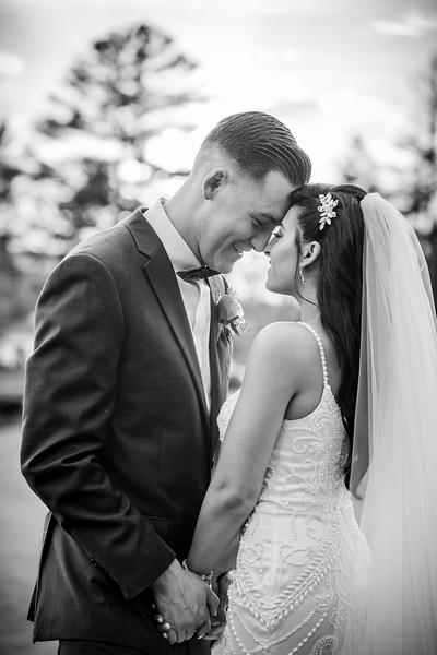 8-25-18 Misserville Wedding-1357-2.jpg