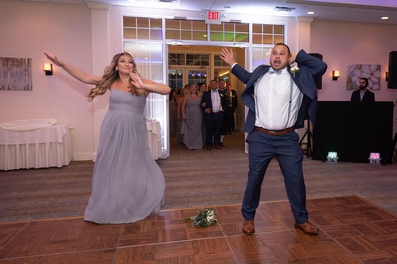 8-25-18 Misserville Wedding-1536.jpg