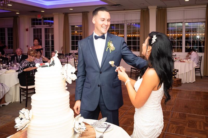 8-25-18 Misserville Wedding-2041.jpg