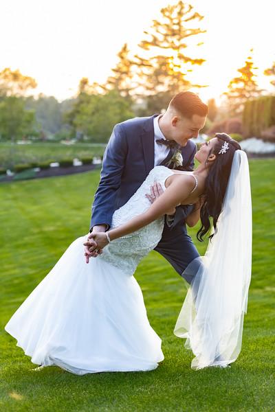 8-25-18 Misserville Wedding H-56