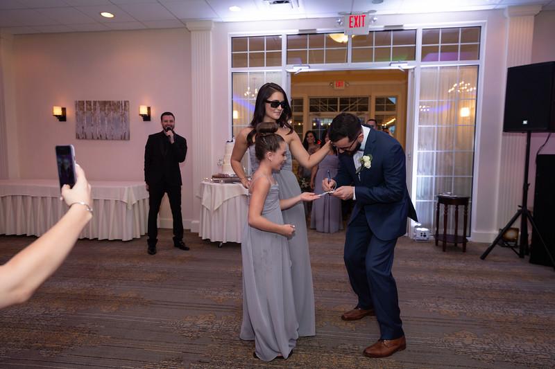 8-25-18 Misserville Wedding-1584.jpg