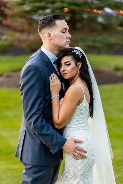 8-25-18 Misserville Wedding H-69