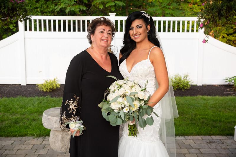 8-25-18 Misserville Wedding-1061.jpg