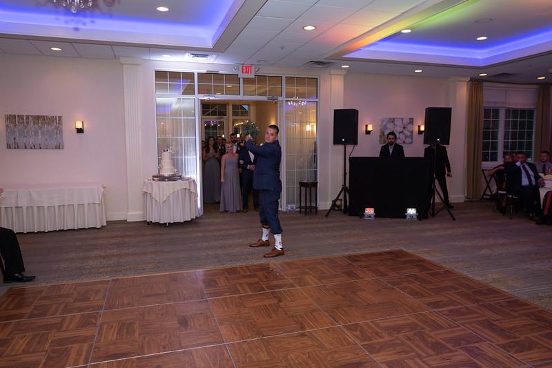 8-25-18 Misserville Wedding-1555.jpg