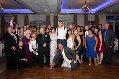 8-25-18 Misserville Wedding-2590
