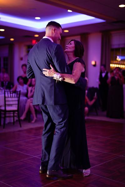 8-25-18 Misserville Wedding-2125.jpg