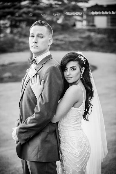 8-25-18 Misserville Wedding-1318.jpg