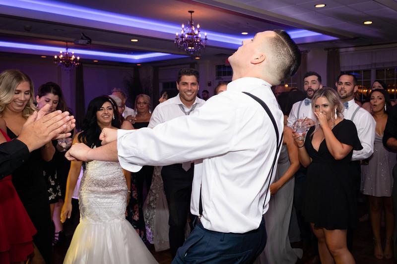 8-25-18 Misserville Wedding-2276.jpg