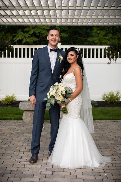 8-25-18 Misserville Wedding-1182.jpg