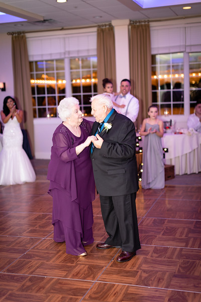 8-25-18 Misserville Wedding-2185.jpg