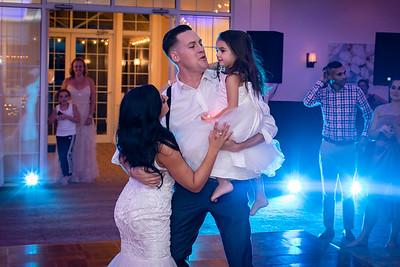 8-25-18 Misserville Wedding-2662