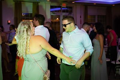 8-25-18 Misserville Wedding-2624