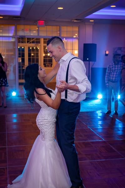 8-25-18 Misserville Wedding-2643