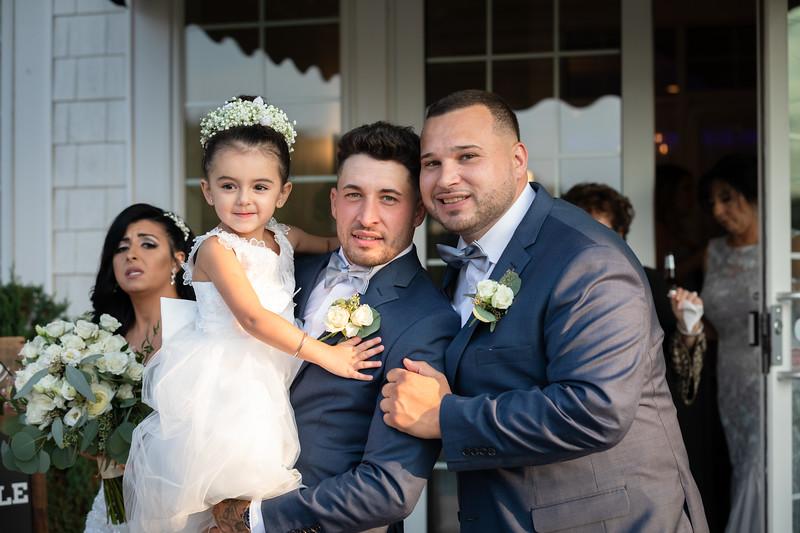 8-25-18 Misserville Wedding-1045.jpg